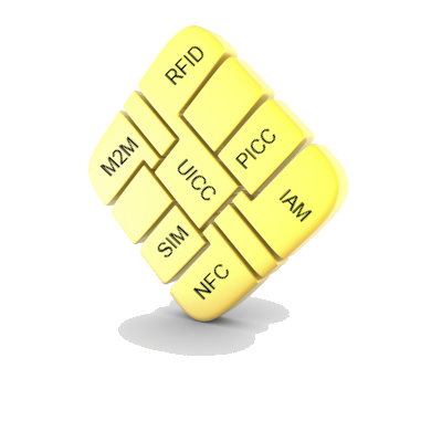 sm chip text png 400