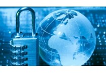 Enterprise Access Security Solutions