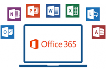Best Practise for Trusted Microsoft Office Applications and Windows OS