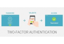 What is Two-Factor Authentication? (2FA)