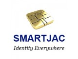 Smartjac Industries Inc