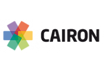 Cairon Group