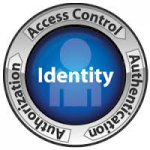 How Continuous Authentication Is Enhancing Cloud Access Management