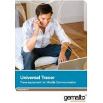 Universal Tracer Tool Suite