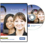Asure ID® Card Personalization Software - Enterprise