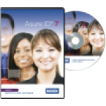 Asure ID® Card Personalization Software - Express