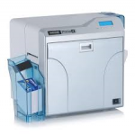 Prima 4 Reverse Transfer ID Card printer