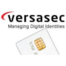 vSEC:CMS U-Series User Licence