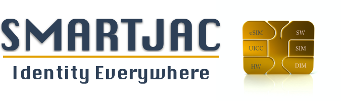 Smartjac Industries