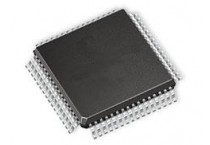 OEM Chip by implementation