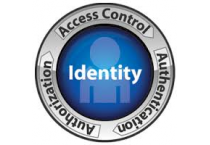 Trusted Identity Solutions