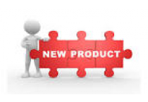 New Products from Telecom Industry