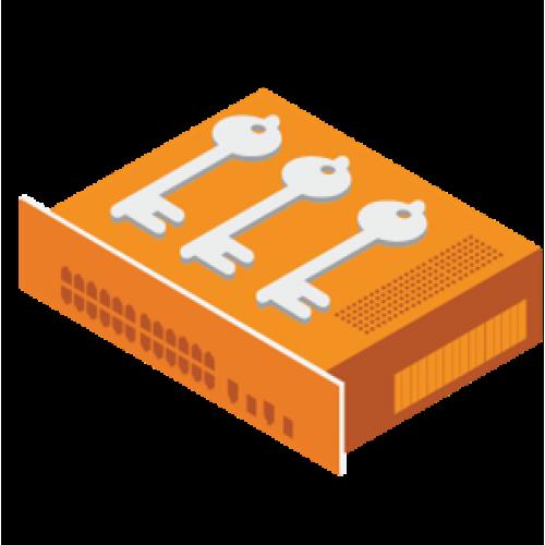 safenet keysecure review
