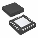 IDBridge CR30 chip Integrated solution for EMV & multi-smart card architectures