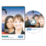 Asure ID® Card Personalization Software - Exchange
