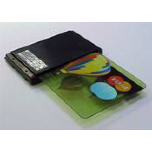 GEMCORE SMART CARD READER WINDOWS 8.1 DRIVER DOWNLOAD
