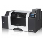 FARGO® HDP8500 Industrial & Government ID Card Printer & Encoder