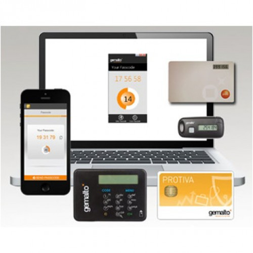 Safenet Downloads