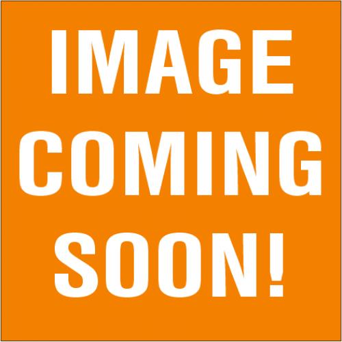 VINGCARD® MIFARE™ Ultralight Card