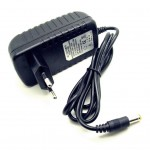 Universal Power Supply Adapter